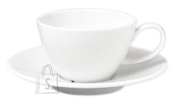 Leela Baralee kohvitass Simple Plus 20cl