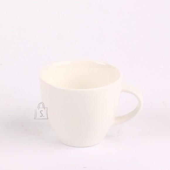 Ritzenhoff & Breker espressotass Melodie