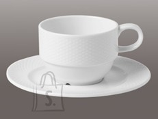 Quality Ceramic alustass Impress 13 cm