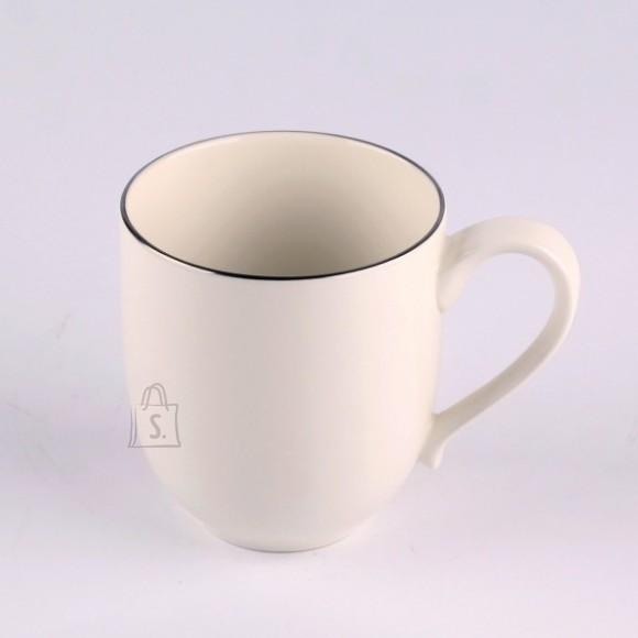 Quality Ceramic kruus Sense Platinum 310ml