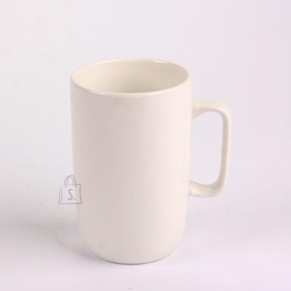 Weiye Ceramics peenike kruus Veja 32cl