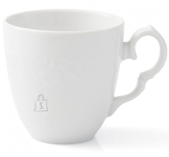 Porcelana Krzysztof kruus Fryderyka 300ml
