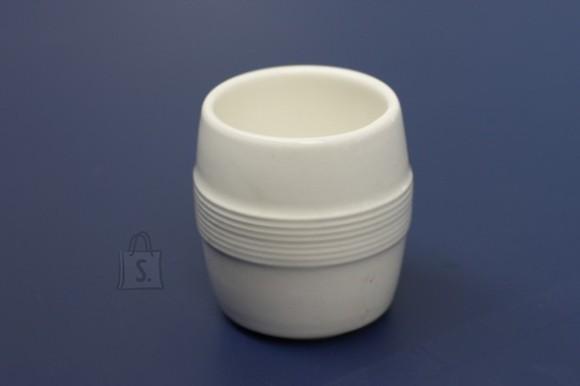 Weiye Ceramics espressotass Chinese 5.5 cm