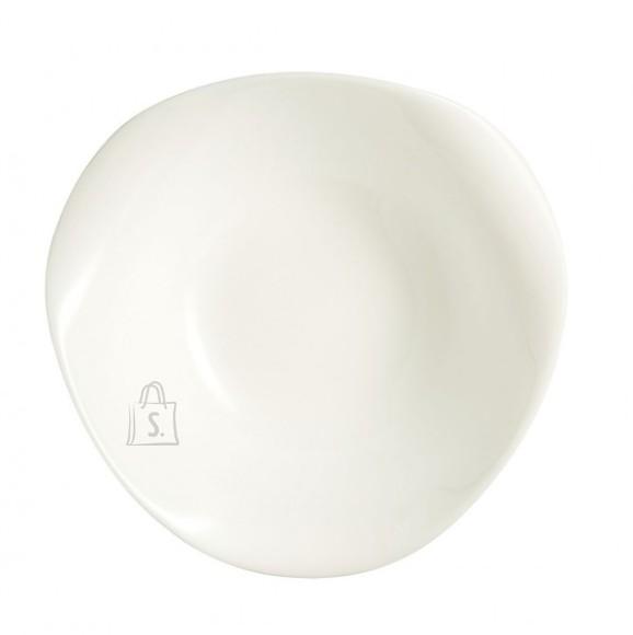 Luminarc supikauss Volare/Tendency 16cm