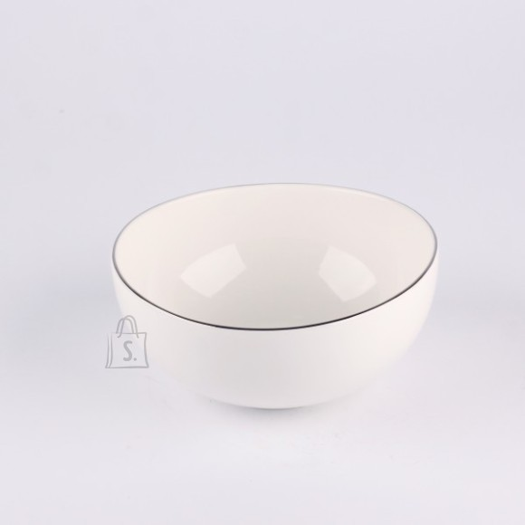 Quality Ceramic supikauss Sense Platinum 14.5 cm