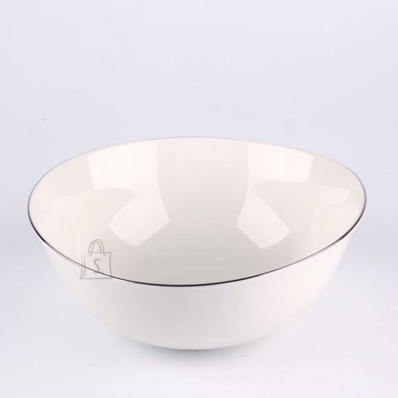 Quality Ceramic salatikauss Sense Platinum 20 cm