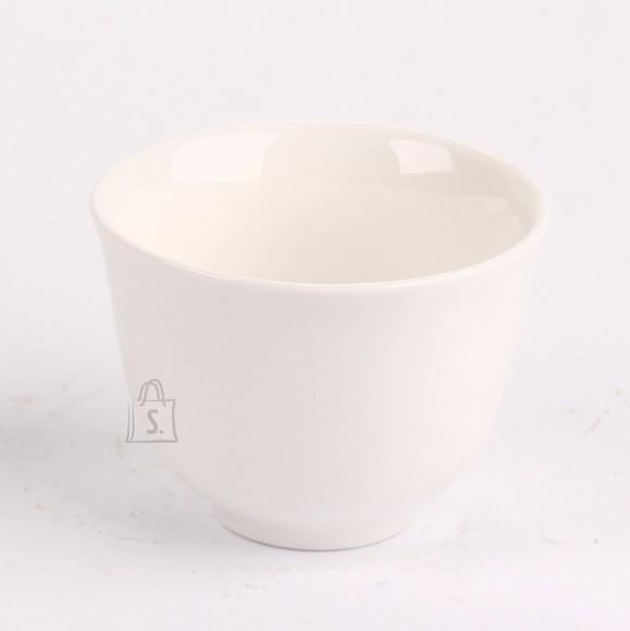 Weiye Ceramics magustoidukausike Veja 10cl 7.5cm