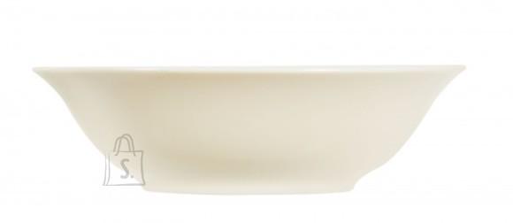 Arcoroc salatikauss Intensity 16cm