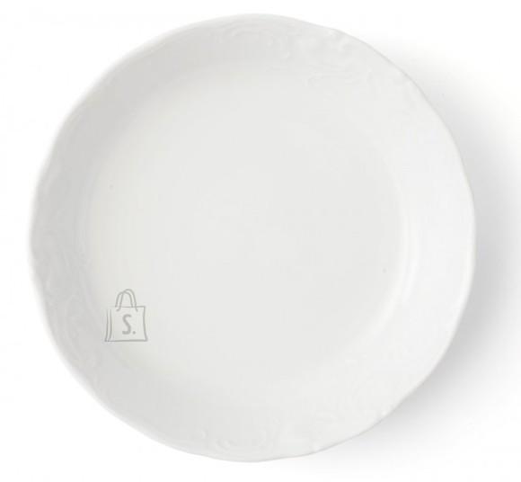 Porcelana Krzysztof salatikauss Fryderyka 13cm