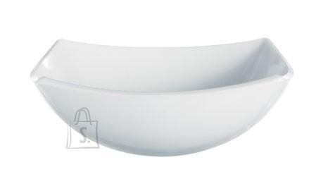 Luminarc salatikauss Quadrato 16cm