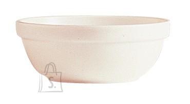Arcoroc ladustatav magustoidukauss Gastronomie 12cm