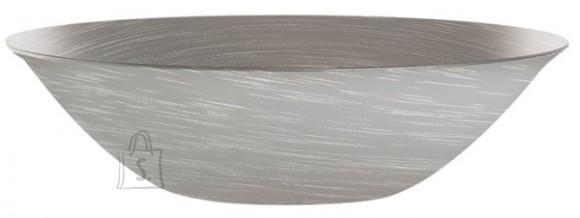 Luminarc salatikauss Stonemania 16 cm