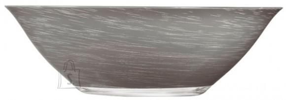Luminarc puuviljakauss Stonemania 27 cm