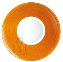 Luminarc puuviljakauss Stonemania Orange 27 cm