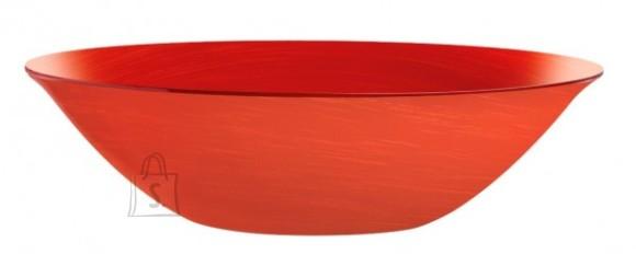 Luminarc salatikauss Stonemania Red 16 cm
