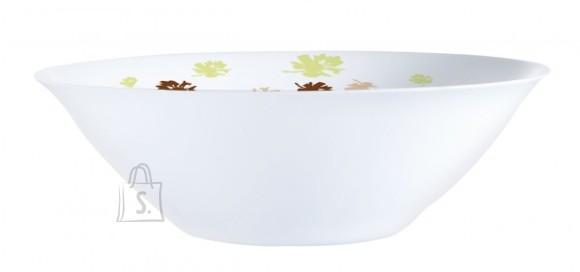 Luminarc puuviljakauss Stella Chocolat 27 cm