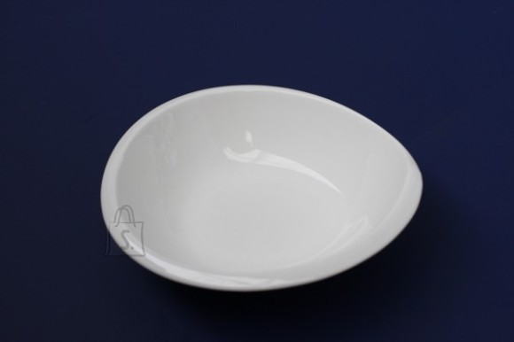 Weiye Ceramics supikauss 20.6x18x5.8 cm