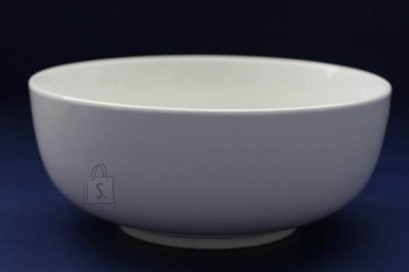 Weiye Ceramics salatikauss 20.5 cm