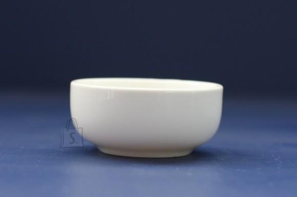 Weiye Ceramics magustoidukauss 7.5 cm