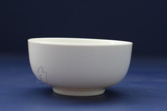 Weiye Ceramics magustoidukauss 10 cm