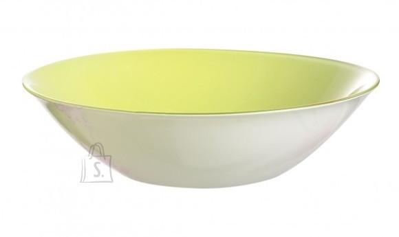 Luminarc supikauss Angel Green 16.5 cm