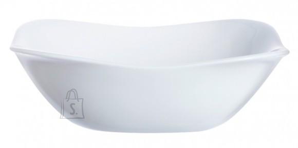 Luminarc kandiline magustoidukauss 16 cm