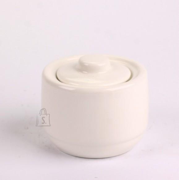 Weiye Ceramics suhkrutoos Veja