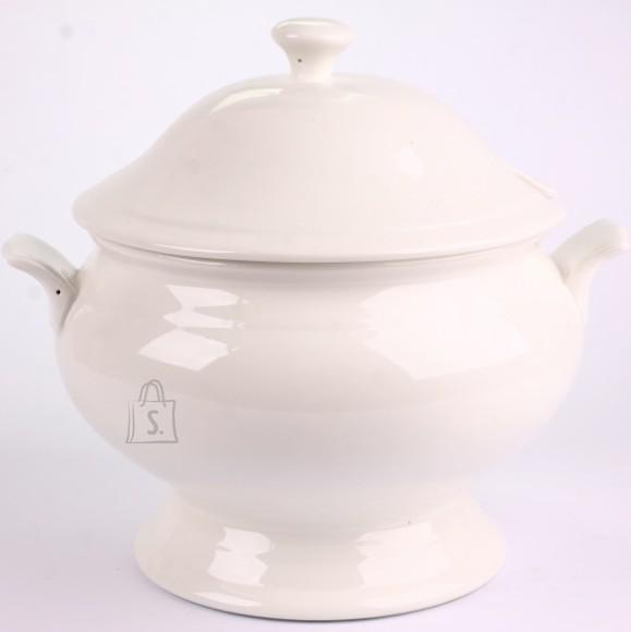 Weiye Ceramics supitirin Veja 3L