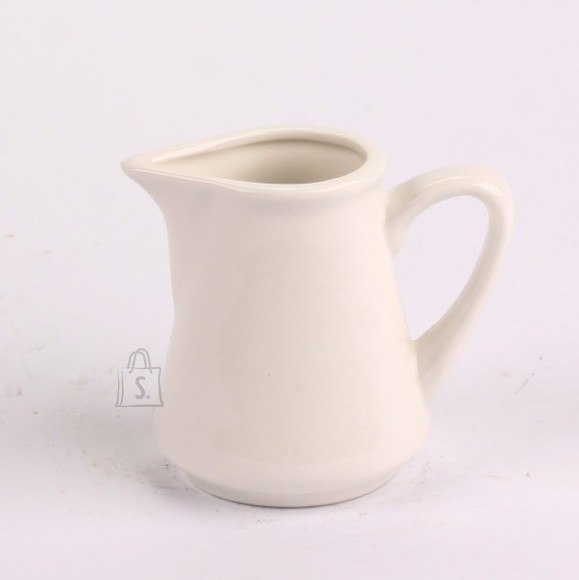 Weiye Ceramics koorekann Veja 7.5 cl