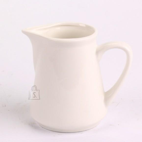 Weiye Ceramics koorekann Veja 20 cl