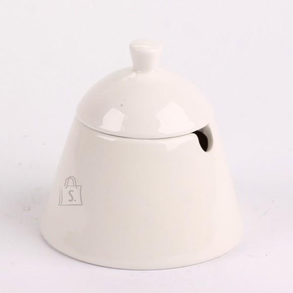 Weiye Ceramics suhkrutoos Veja 9.5 cm
