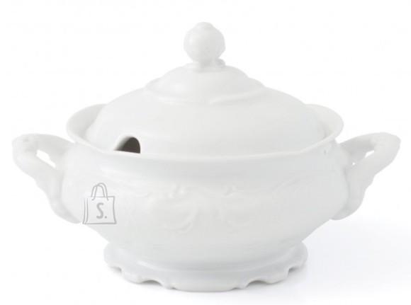 Porcelana Krzysztof supitirin Fryderyka 3L