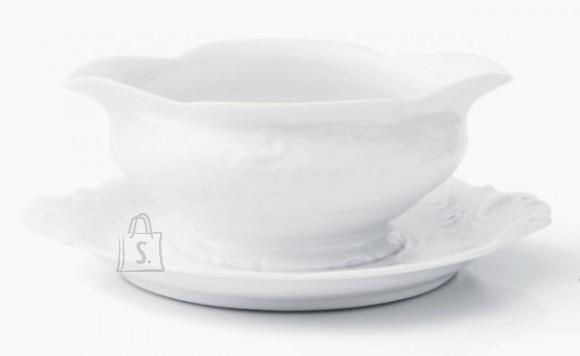 Porcelana Krzysztof kastmekann alusega Fryderyka 0.6L
