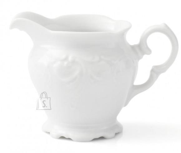 Porcelana Krzysztof koorekann Fryderyka 150 ml