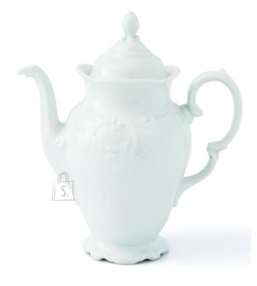 Porcelana Krzysztof kohvikann Fryderyka 0.6L