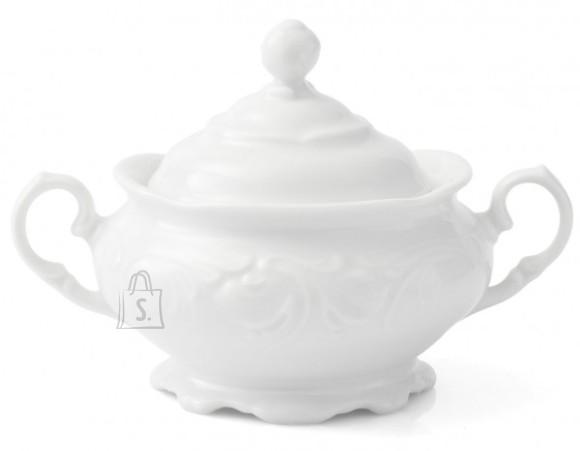 Porcelana Krzysztof suhkrutoos Fryderyka 150ml