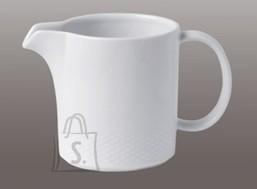 Quality Ceramic koorekann Impress 28 cl