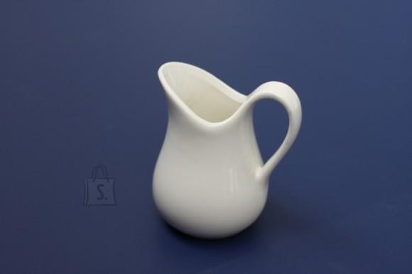 Weiye Ceramics koorekann 100ml