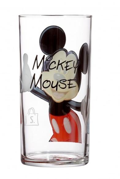 Luminarc joogiklaas Disney Colors Mickey 27 cl