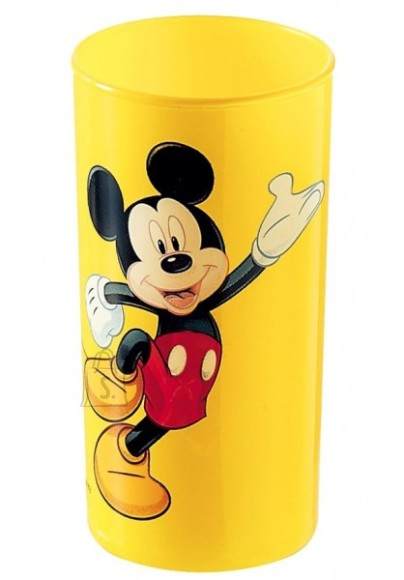 Luminarc joogiklaas Disney Colors Mickey 27cl