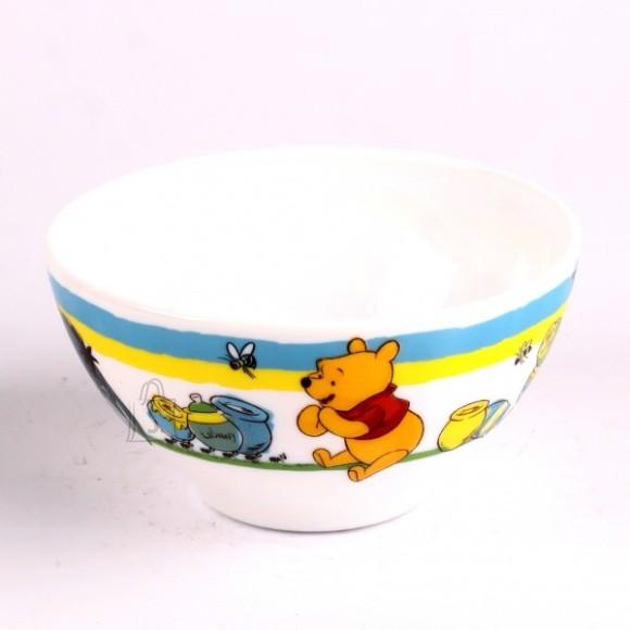 Luminarc supikauss Disney Winnie 50 cl