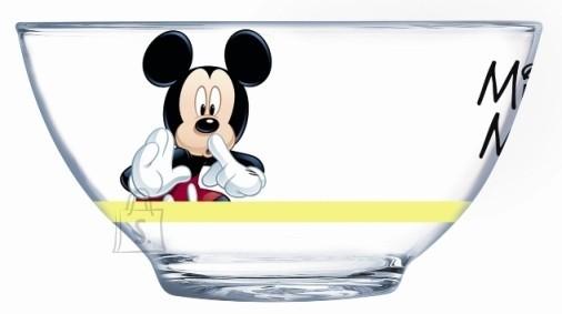 Luminarc supikauss Disney Mickey Colors 50cl
