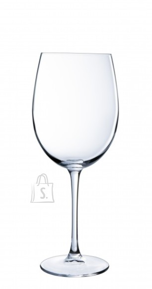 Luminarc veinipokaal Versailles 6tk