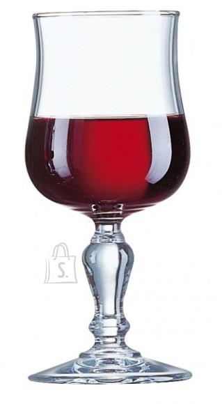 Arcoroc veinipokaal Normandie 24cl