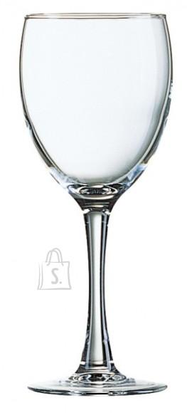 Arcoroc veinipokaal Princesa 19cl