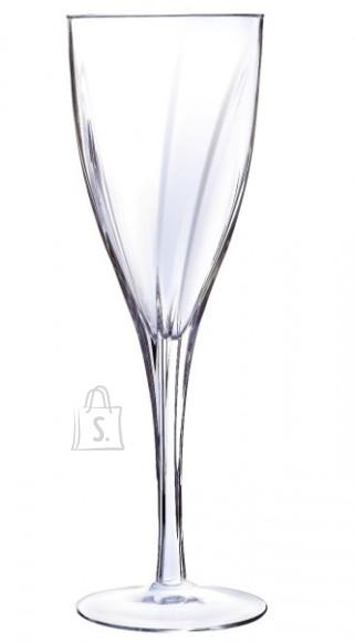 Cristal D'Arques veinipokaal Elixir 17 cl 6tk