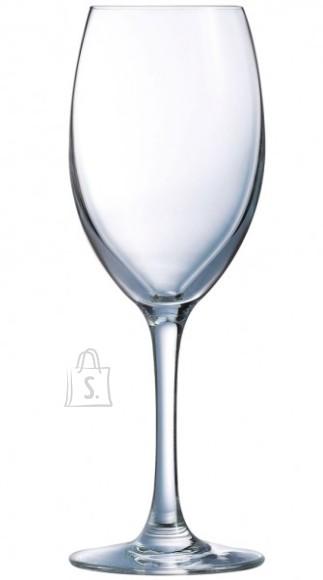 Luminarc veinipokaal Felicity 35cl3tk