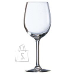 Luminarc veinipokaal World Wine 36cl 6tk