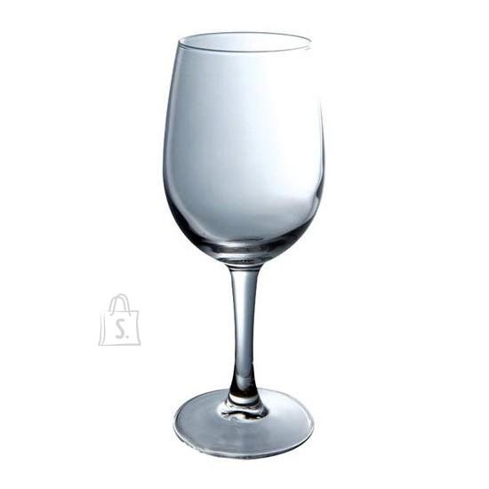Luminarc veinipokaal World Wine 26cl 6tk