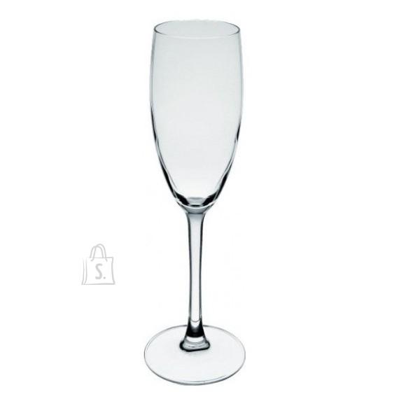 Luminarc šampusepokaal World Wine 6tk